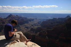 /pictures/grand_canyon/.thumb/IMG_3594.JPG