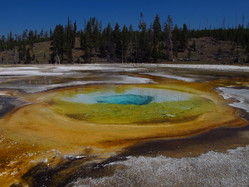 /pictures/yellowstone/.thumb/IMG_1158.JPG